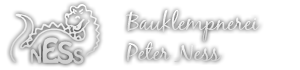 Peter Ness Bauklempnerei GmbH