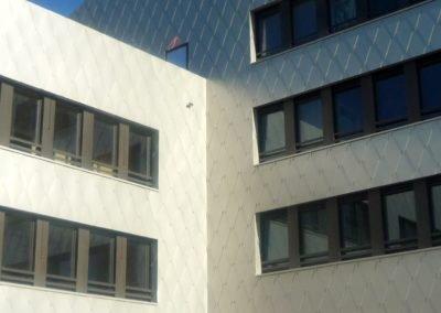 2009-01-17 12.32.59 érztehaus Giesing MÅnchen
